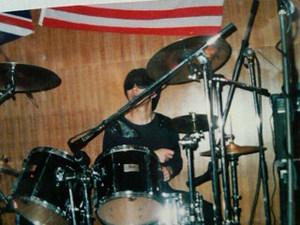 Band1_3